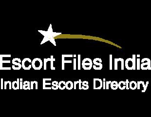 Escort Files India