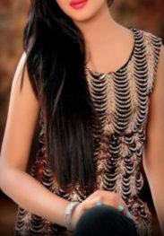 Sanjana Kaur